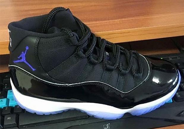 official photos 82d61 94a28 Air Jordan 11