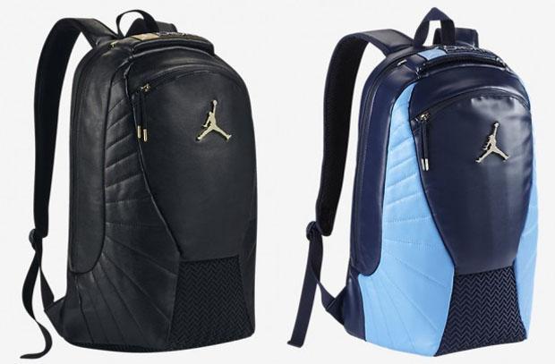 jordan-12-back-pack-001