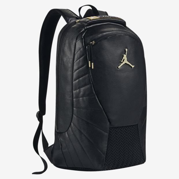 jordan-12-back-pack-1
