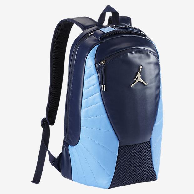 jordan-12-back-pack-unc-1