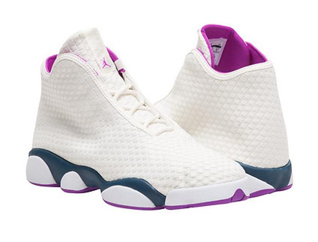 the latest 11412 d8c54 Jordan Horizon Archives - Air Jordans, Release Dates   More    JordansDaily.com