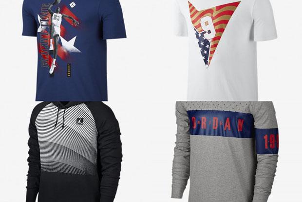 air-jordan-7-apparel-nike-1