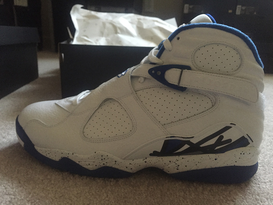 100% authentic 5eeba ac612 Drake OVO Archives - Air Jordans, Release Dates & More ...
