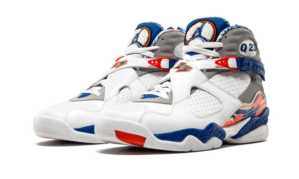 release date: 1bca7 62254 Quentin Richardson Archives - Air Jordans, Release Dates   More    JordansDaily.com
