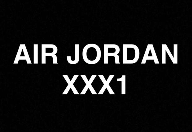 kawhi-jordan-31-03