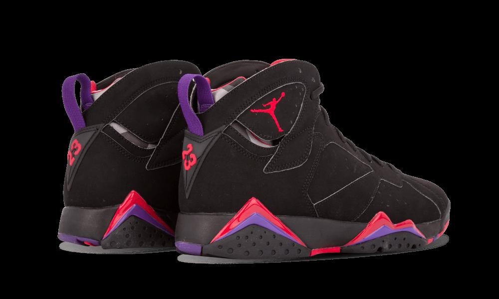 new style bb151 cb935 The Daily Jordan: Air Jordan 7