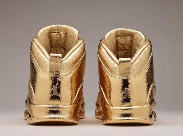 gold-air-jordan-10-senna-1