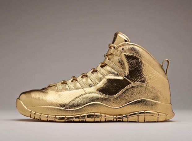 gold-air-jordan-10-senna-3