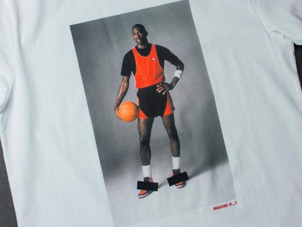 jordan-1-banned-shirt-1