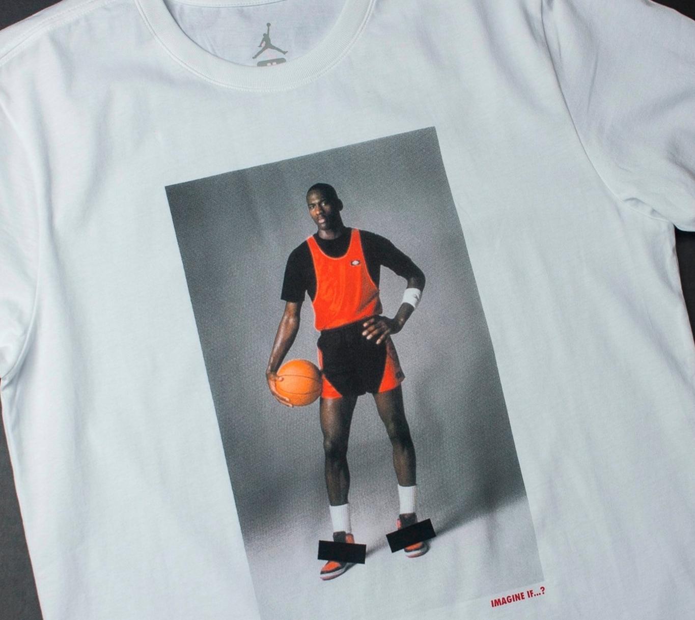 jordan-1-banned-shirt-2