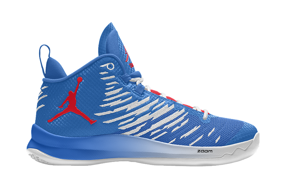 jordan-superfly-5-id-1