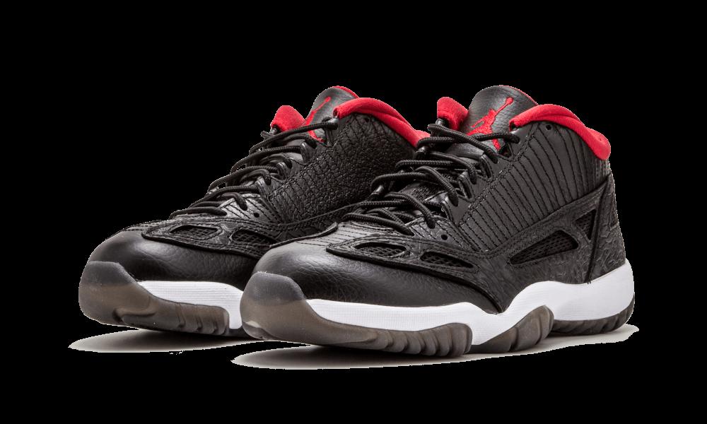 official photos d8250 bca3f Air Jordan 11 Low IE Archives - Air Jordans, Release Dates ...