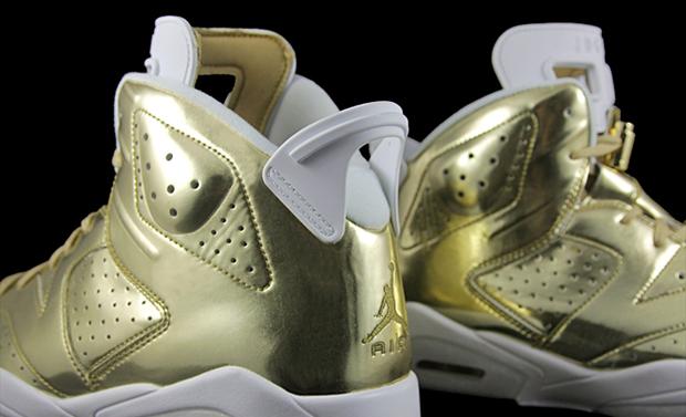 air-jordan-6-gold-pinnacle-04