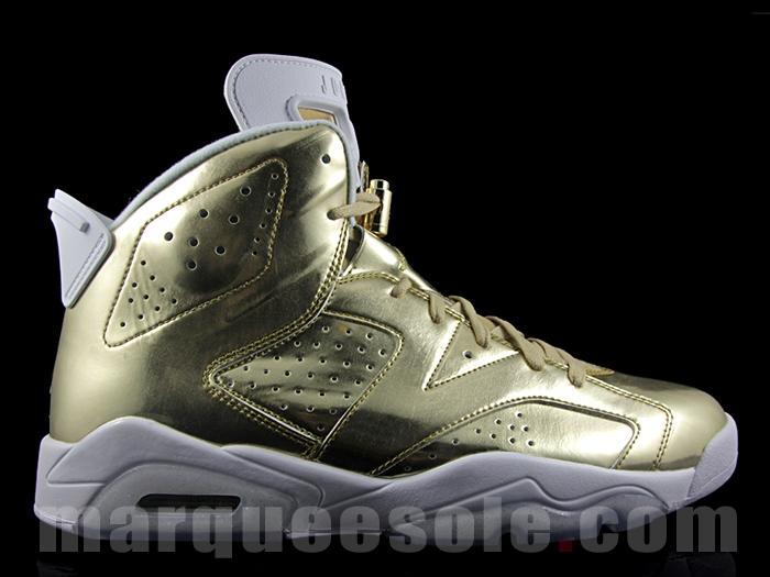 air-jordan-6-gold-pinnacle-1
