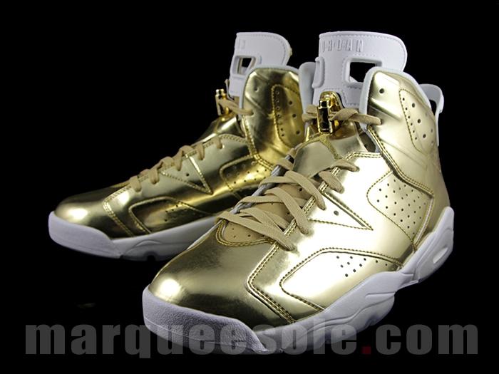 air-jordan-6-gold-pinnacle-2