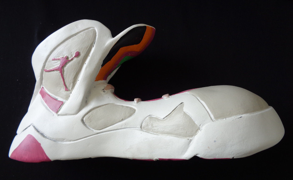 nouveau produit 03db6 f595e Bugs Bunny Archives - Air Jordans, Release Dates & More ...