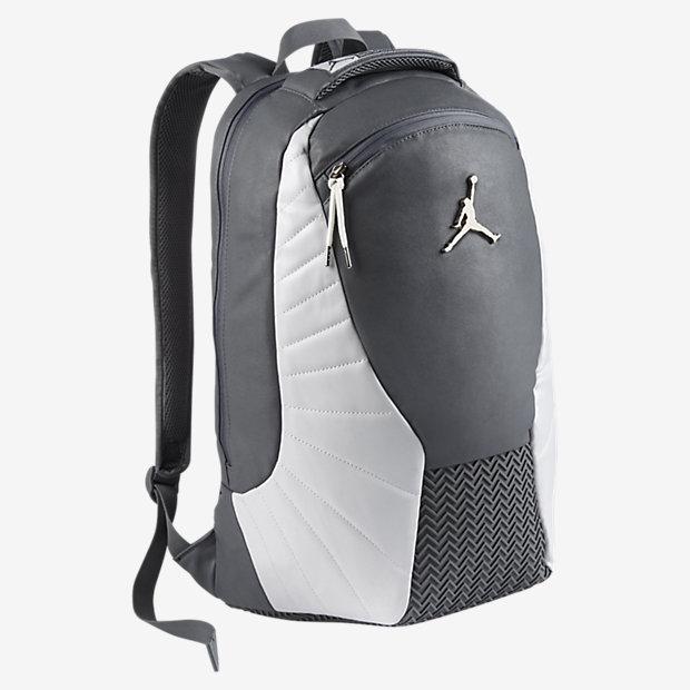 jordan-12-back-ack-grey-white-1
