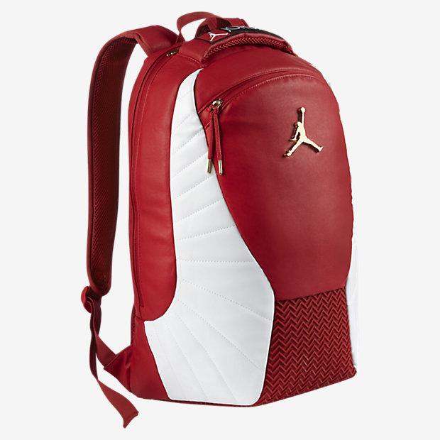 jordan-12-backpack-red-white-1