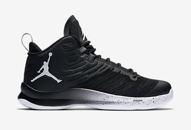 comprar más nuevo primera vista gran selección de 2019 Jordan Super.Fly 5