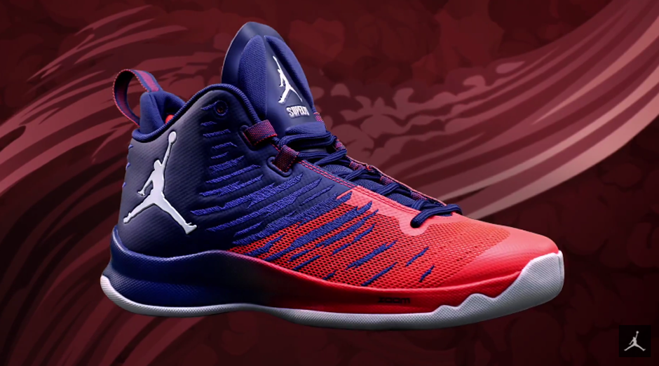 jordan-superfly-5-blake-griffin-1
