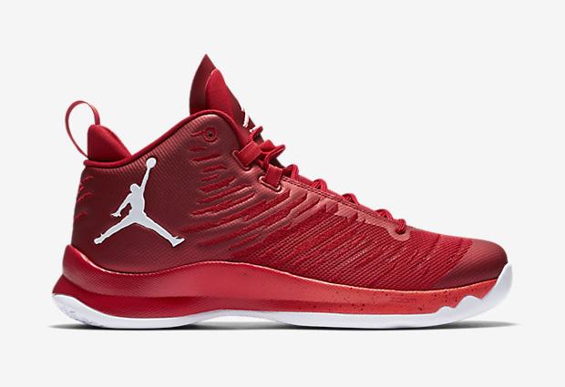 Jordan Super.Fly 5 \