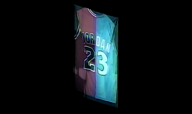mj-retired-number-miami-heat-1.png