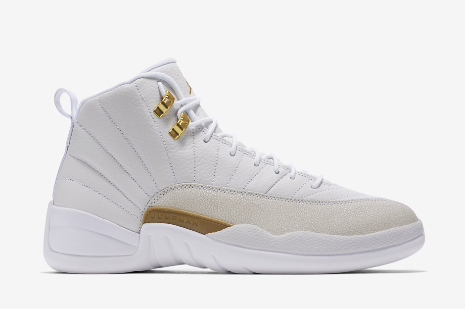air-jordan-12-ovo-white-official-1