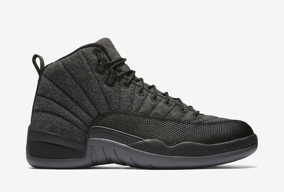 air-jordan-12-wool-official-1