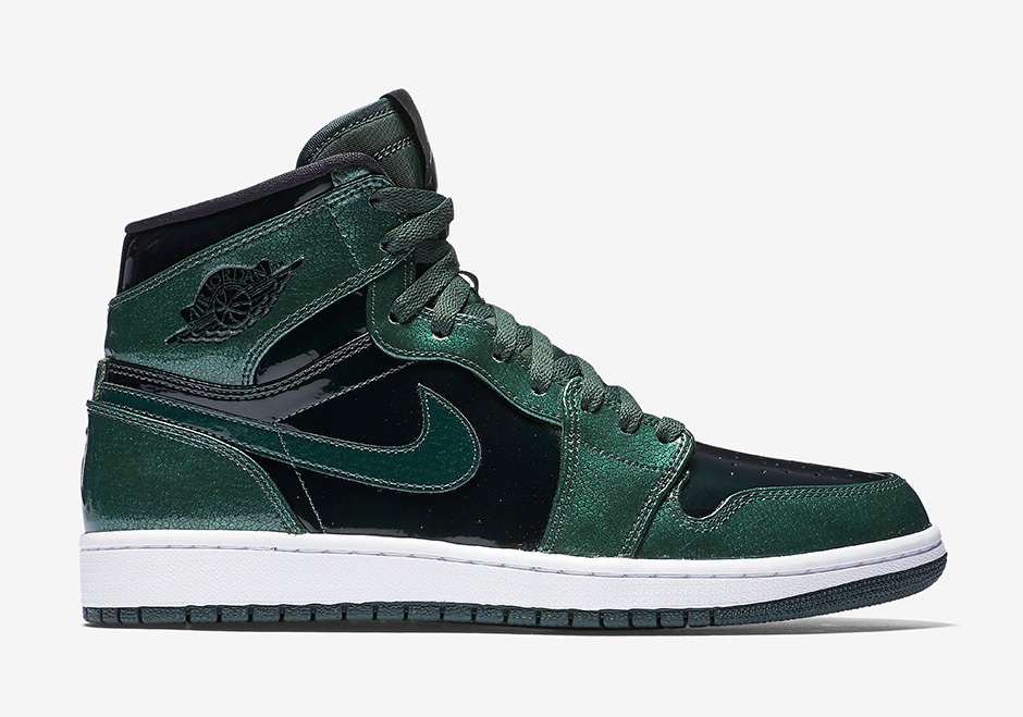 jordan-1-grove-green-official-2