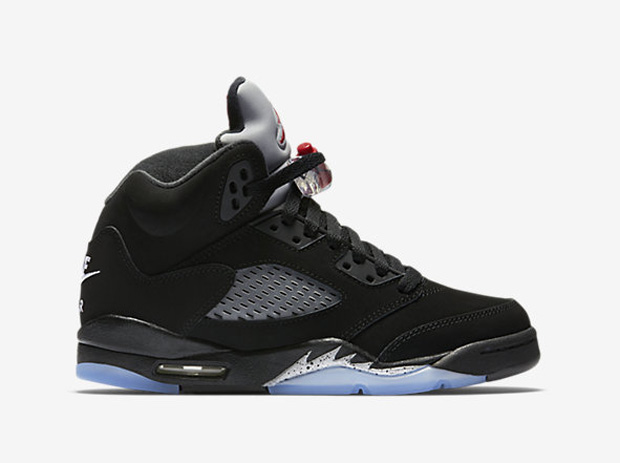 All The Popular Kids Air Jordans Are Discounted Now At Nike.com ...