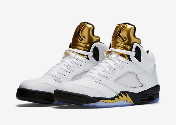 jordan-5-gold
