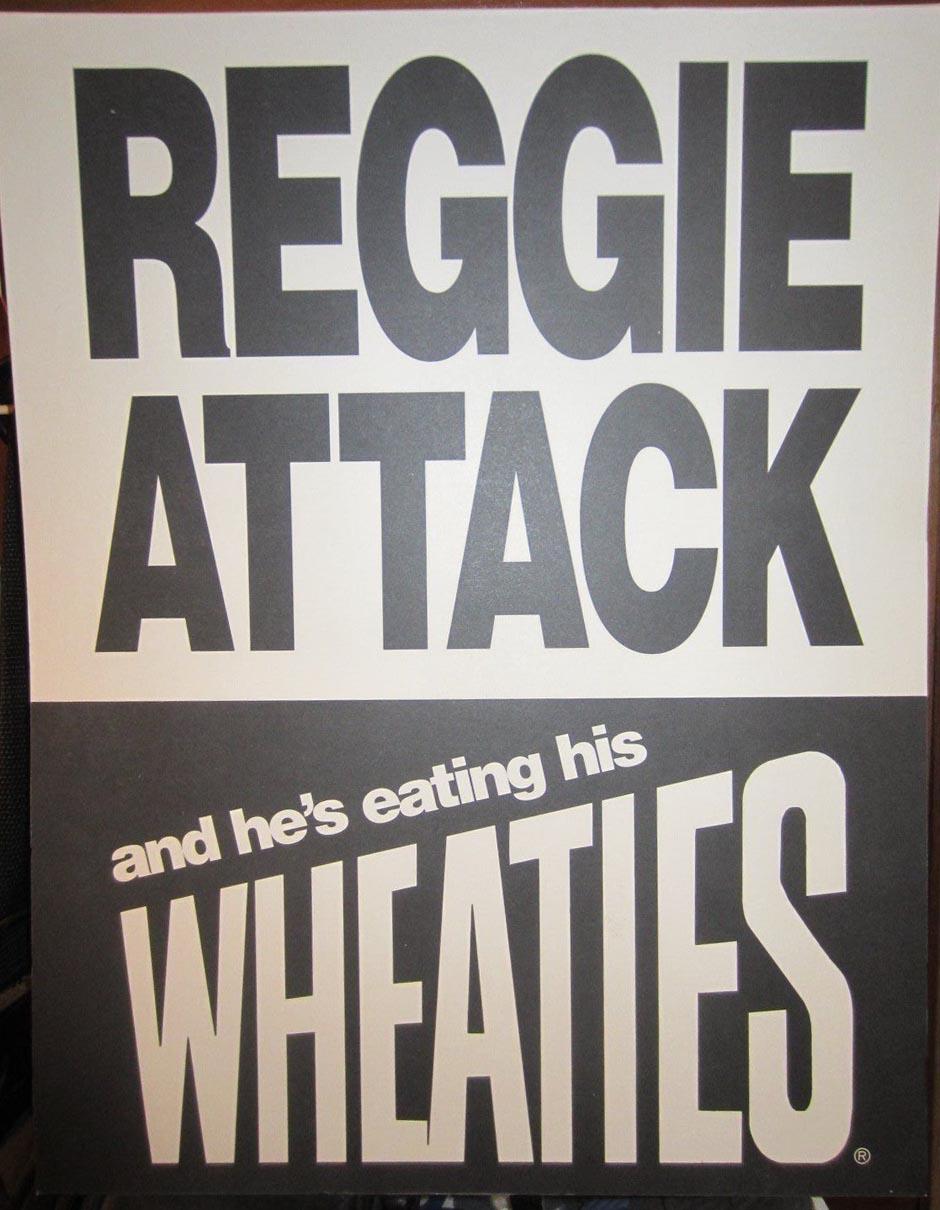 jordan-wheaties-im-back-sign-1995-2