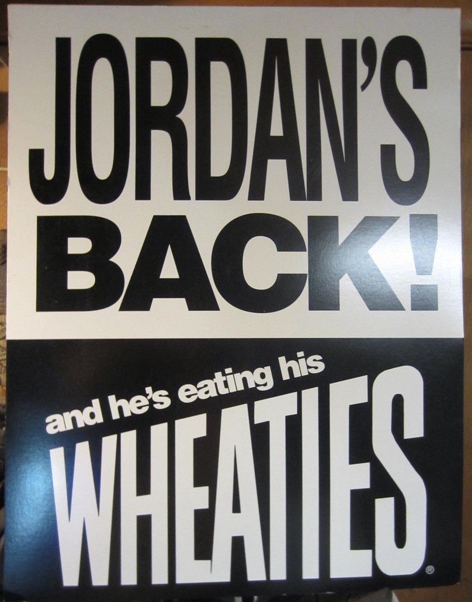 jordan-wheaties-im-back-sign-1995-3