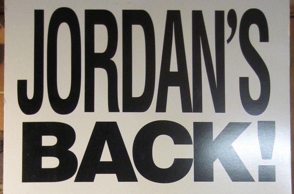 jordan-wheaties-im-back-sign-1995