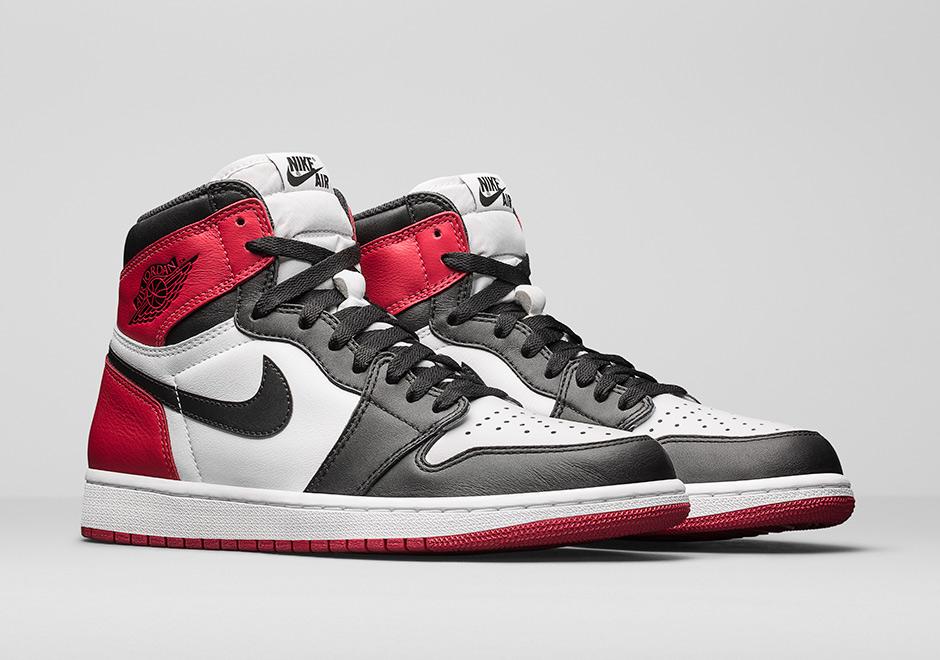 promo code 4cc70 2f6fe Air Jordan 1
