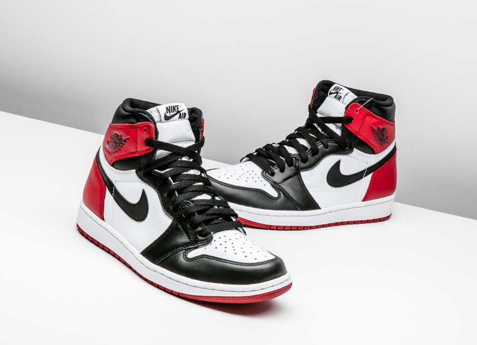 buy online c9961 01bbe Air Jordan 1