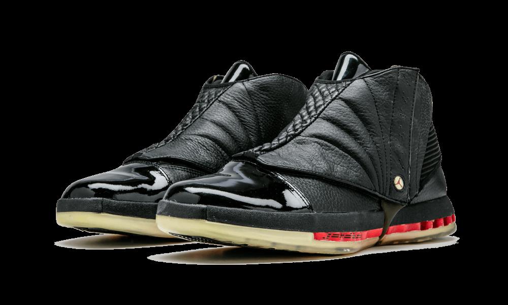 pretty nice 99b7e 5ed18 Air Jordan 16 Archives - Air Jordans, Release Dates   More    JordansDaily.com