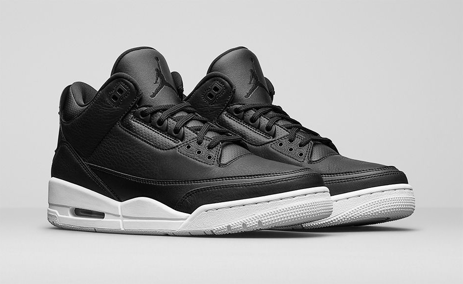 air-jordan-3-cyber-monday-official-2