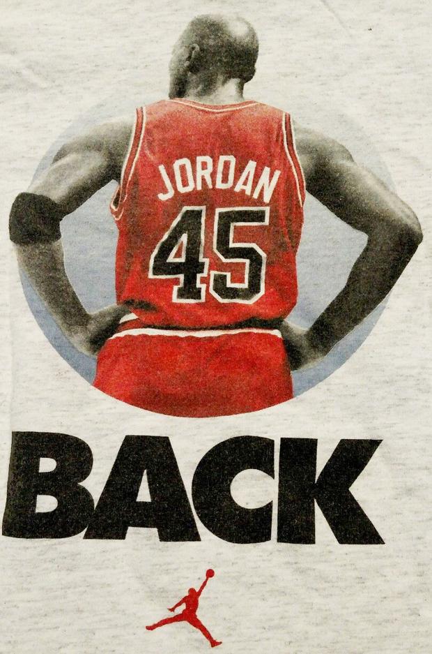 jordan-back-nike-shirt-1995-1