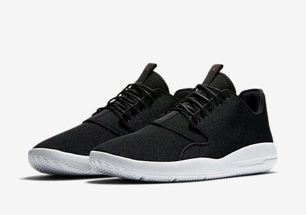 Jordan Eclipse Archives - Air Jordans, Release Dates & More ...