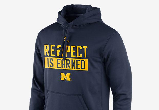 jordan-respect-michigan-jeter-shirt-02