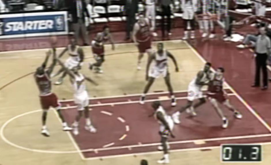 michael-jordan-1995-winner-atlanta-hawks-01