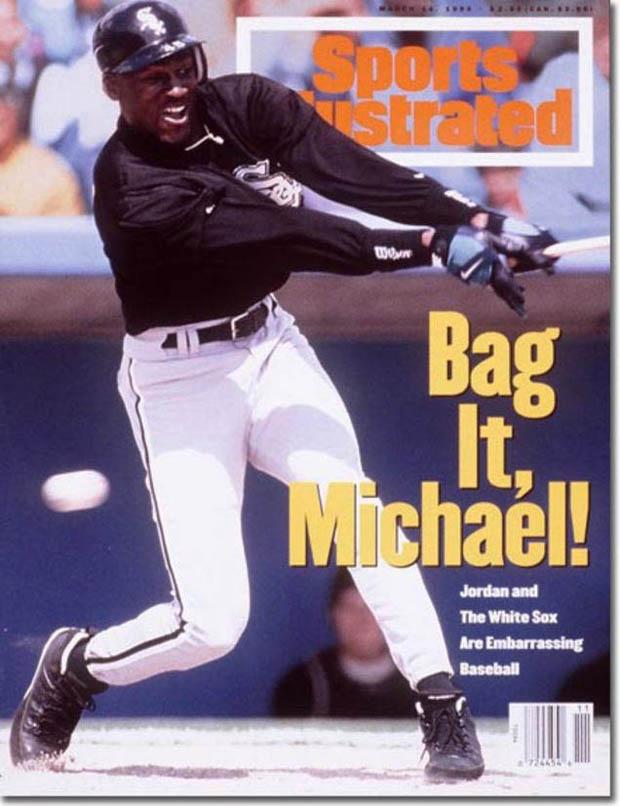 bag-it-michael-1