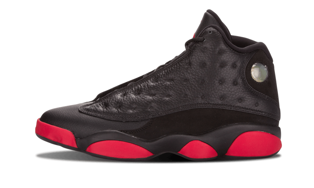 huge selection of ded13 6bf18 The Daily Jordan  Air Jordan 13
