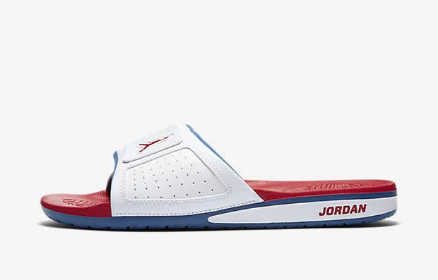 super popular efa61 cf29b Jordan Hydro Archives - Air Jordans, Release Dates & More ...