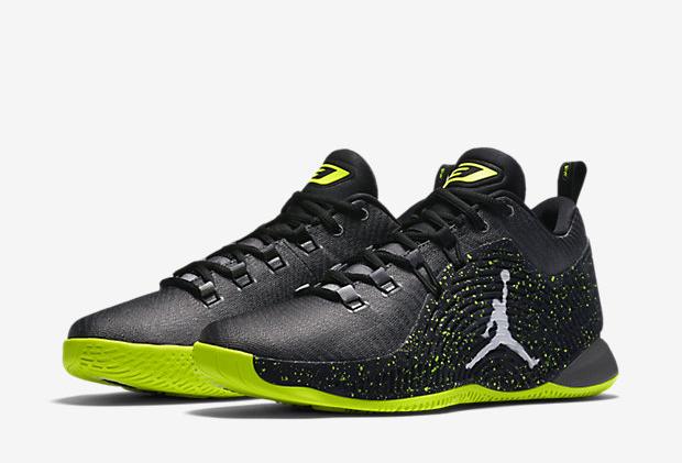 brand new meet outlet online Chris Paul Archives - Air Jordans, Release Dates & More ...