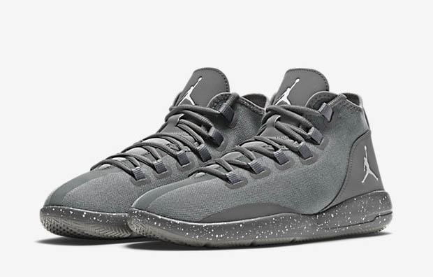 """newest 91268 ad707 While the majority of the Jordan audience has eyes firmly fixed on the  quickly approaching """"Space Jam"""" Air Jordan 9 and Air Jordan 11 releases, ..."""