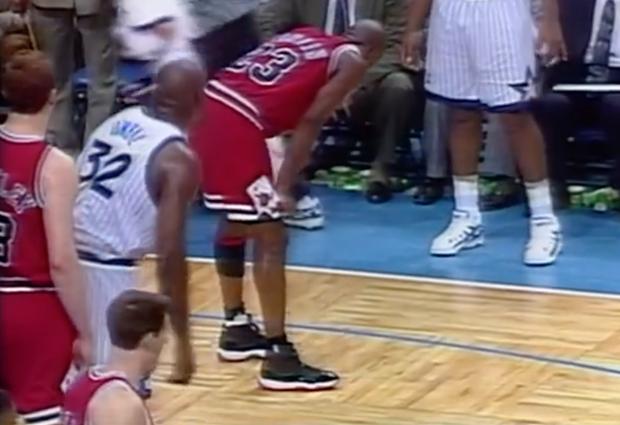 michael-jordan-game-3-orlando-1996-3