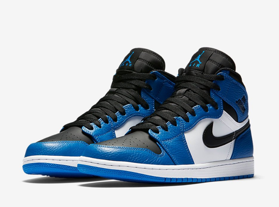 good quality low price sale retail prices Air Jordan 1 Rare Air Archives - Air Jordans, Release Dates ...
