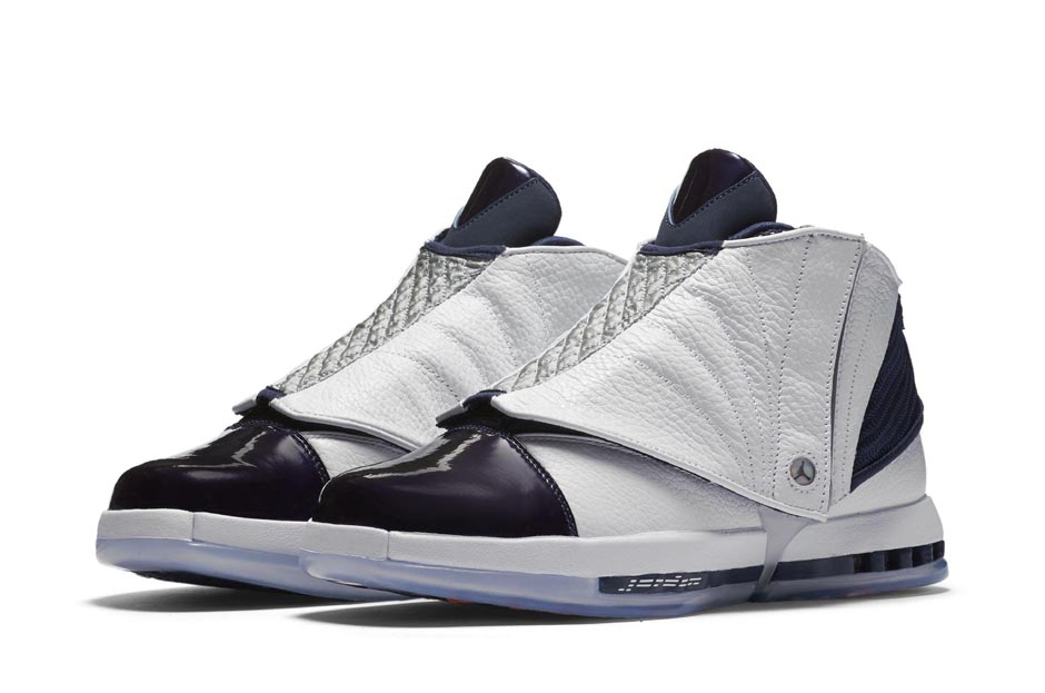 air-jordan-16-midnight-navy-official-1